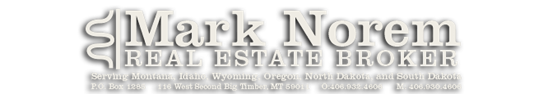 Mark Norem-logo